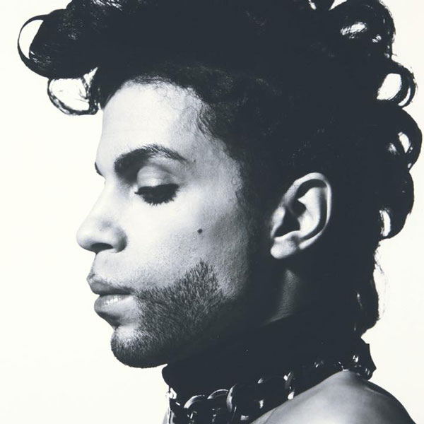 system-prince-tribute