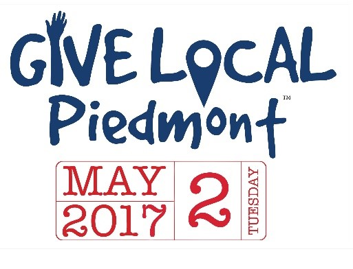 give local piedmont