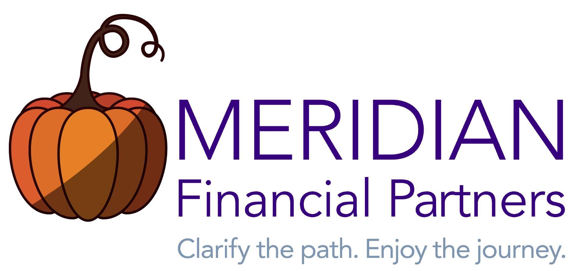 Meridian Financial Partners