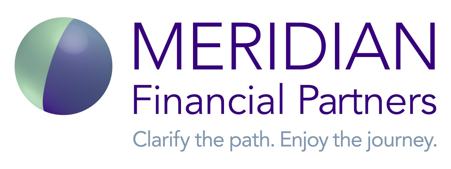 Meridian Financial Partners